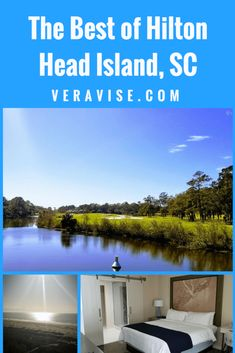 Best Of Hilton Head Island Sc Discover For Yourself The Beach