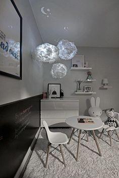 Cloud light, lighting, night light, nursery light, nursery decor, mood lighting, Christmas gift, Christmas lights, Christmas decorations