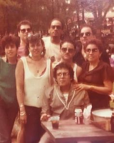 Family Photo Album, Family Photos, Salsa Musica, Puerto Rican Music, Puerto Rican People, Willie Colon, Famous Latinos, Latino Artists, Puerto Rican Culture