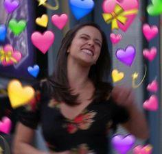 Brooklyn 9, Watch Brooklyn Nine Nine, Memes Do Dia, Anne Of The Island, Jake And Amy, Almost Love, Jake Peralta, Heart Meme, Andy Samberg