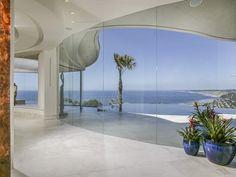 My favorite house in La Jolla 7455 Hillside Dr, La Jolla, CA 92037 bc