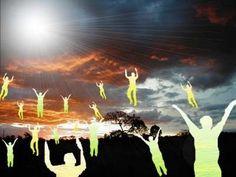 Sinais do Fim dos Tempos Acontecimentos que Antecedem a Vinda de Jesus Cristo   VIDEOS EVANGÉLICOS