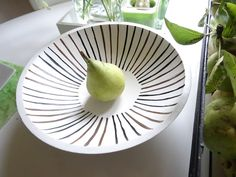 Home life. Sweet Home, Plates, Tableware, Design, Decor, Garten, House, Licence Plates, Dishes