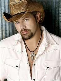<3<3<3 toby keith