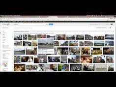 Propiedad intelectual y licencias de uso: imágenes