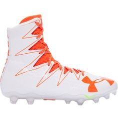 a695539ba Under Armour Men s Highlight MC Football Cleats