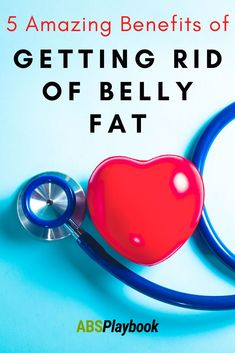 Learn the 5 amazing benefits of getting rid of belly fat. These benefits impacts both your health and way of living which highlights the importance of getting rid of belly fat. Belly Fat Diet, Lower Belly Fat, Burn Belly Fat Fast, Belly Fat Workout, Chocolate Benefits, Lemon Water Benefits, Health Tips, Health Benefits, Lose Weight