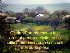 Ciprian Porumbescu-Balada