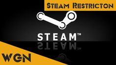 Steam Vollversion für 5$??? -Weekly Gaming News- [HD] German/Deutsch #vr #virtualreality #oculus #oculusrift #gearvr #htcvivve #projektmorpheus #cardboard #video #videos