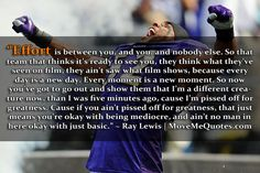 Famous Football Quotes Pinalisson Dayane Correa On Quotes  Pinterest