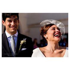#smile #brides  #instadaily#bestoftheday#love#weddingday#brides#nikon#nikontop#weddingpics#instagood#picoftheday#instadaily#groom#bodas#fotosdebodas#tocadosdenovia#justoneshoot#quierofotosasidemiboda#albertosagradophotographers enjoy!!!