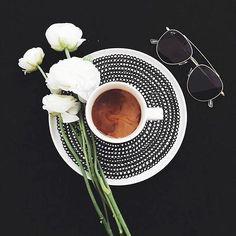 5 Jolting Tricks: Coffee Break Poster coffee date funny.Coffee Date Frozen Banana coffee break poster. But First Coffee, I Love Coffee, Coffee Break, Morning Coffee, Coffee Shop, Sunday Morning, Coffee Drinks, Coffee Cups, Tea Cups