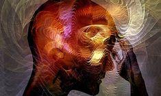 Vive saludable: 8 consejos para mejorar la memoria.