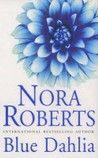 Cresta L. McGowan: In The Garden Trilogy by Nora Roberts