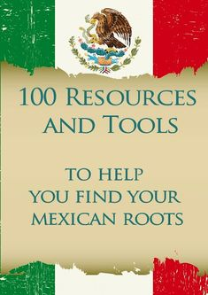 The 1930 Mexican Census Available at Ancestry for Free | Mexican Genealogy
