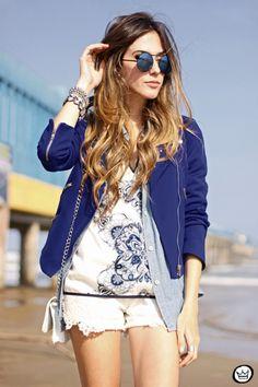 FashionCoolture: LARGE RETRO ROUND STEAMPUNK MIRROR REVO LENS SUNGLASSES 8759