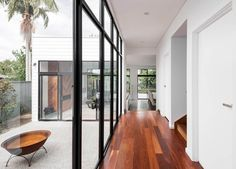 Modern Extension | The Pinterest House by Sandy Anghie Architect | Australian Design