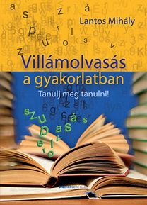 villamolvasas a gyakorlatban borito Brian Tracy, My Job, Kids Education, Make It Simple, Coaching, Author, Advice, Writing, Learning