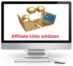 Affiliate Marketing, Html, Link, Word Reading