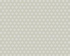 Petit Fleur - 4015, Tuvan tapetti Mattress, Furniture, Home Decor, Decoration Home, Room Decor, Mattresses, Home Furnishings, Home Interior Design, Home Decoration