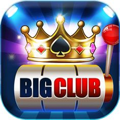 Tin Game Bai - BigVip79.Club: Phiên Bản Mới Của Big Club/B79.Club | Game Bài Đổi Thưởng 2020 Free Casino Slot Games, Play Casino Games, Gambling Games, Casino Roulette, Net Games, Legend Games, Top Online Casinos, Android Pc, Last Game