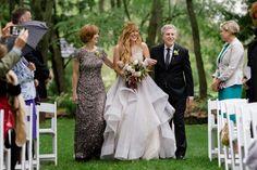 Bridesmaid Dresses, Wedding Dresses, Brittany, Charleston, Farmhouse, Blog, Photography, Fashion, Bridesmade Dresses