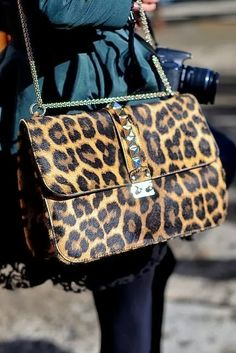 68a79a1f34c 124 Best Leopard shoes and Bags images