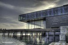 Danish Modern at its Best