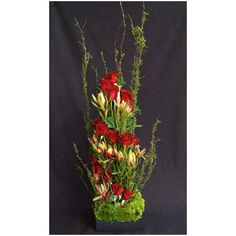 valentines day floral arrangements | Home > Floral Arrangements > Valentines Day Floral Arrangements >