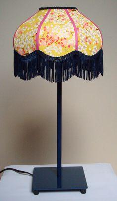 1000 images about papier japonais on pinterest washi. Black Bedroom Furniture Sets. Home Design Ideas