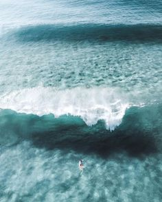 Spectacular aerial shots by Ben Mackay, talented photographer, filmmaker, adventurer and drone pilot currently based in Sydney, Australia. Waves Photography, Aerial Photography, Sydney Beaches, City By The Sea, Australian Beach, Ocean Photos, Clean Beach, Rock Pools, Beaches In The World