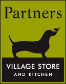 Partners Village Store in Westport, MA is a great place for books, jewelry, housewares and more!