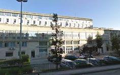 Gestione beni confiscati alla mafia, i pm di Caltanissetta indagano giudice di Palermo e amministratore giudiziario