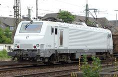 CB-Rail Prima E37 528