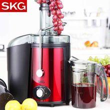 pomegranate juice machine Kup pomegranate juice machine z