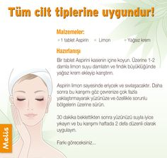 You can apply to all skin types . # Hautpflege # Gesundheit # Gesundhe… You can apply to all skin types . # Skincare # health # health # right … care - Perfumes Gucci, Have A Good Sleep, Best Serum, Rose Essential Oil, Flexibility Workout, Healthy Skin Care, Homemade Skin Care, How To Increase Energy, Beauty Care