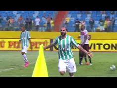 Goias Esporte Clube vs Joinville - http://www.footballreplay.net/football/2016/11/11/goias-esporte-clube-vs-joinville/