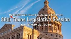 TJ'S BLOG: ANCESTRY ANTHOLOGY: TEXAS HISTORY AND CULTURE: STA... Political Scandals, Black Magazine, Texas History, Black Families, Severe Weather, International News, Criminal Justice, African American History, Family Traditions