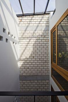 Galeria de Casa do Distrito 7 / MM++ architects - 11