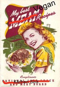 Vegan diet, vegan Guinea Pig & resources on Kitchen Sink blog  http://kitchensink.typepad.com/