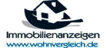 bei wohnvergleich.de.., Immobilien suchen und Inserieren., und AS Immobilien International Kilic., http://www.wohnvergleich.de