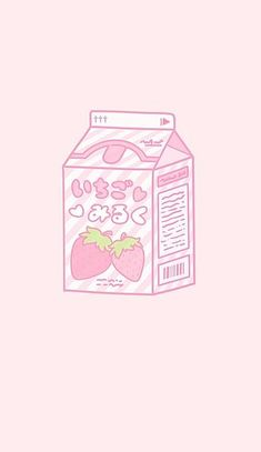PASTEL /// pink life / pastel aesthetic / pretty / girly / pink aesthetic / girly apartments / kawaii / pastel pink / spark… in 2020 Cute Pastel Wallpaper, Soft Wallpaper, Cute Anime Wallpaper, Aesthetic Pastel Wallpaper, Wallpaper Iphone Cute, Cartoon Wallpaper, Kawaii Drawings, Cute Drawings, Animes Wallpapers