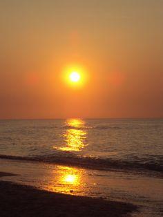 sun inside soul