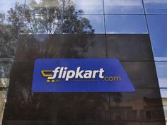 """#Flipkart has decided to replace """"#Ping"""" with its new service user to seller' chat.  #ecbilla #ecommerce"""