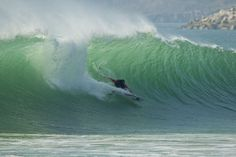 #HowTo rehab a surf injury with Dr. Tim Brown. #SURFER #SURFERPhotos