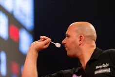 What Weight Darts Do The Pros Use? Get More Results! Man Cave Room, Man Cave Bar, World Championship, Michael Van Gerwen, In His Steps, Bar Games, Bra Pattern, Games, Darts