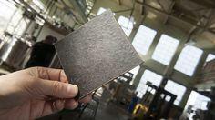 Gut Was Sie über Faserplatten, Spanplatten Und OSB Platten Wissen Müssen