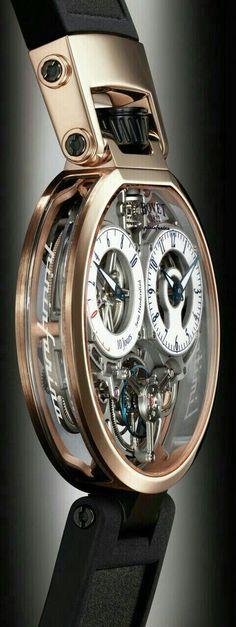 Diamond Watches Collection : TimeZone : Industry News N E W M o d e l Bovet Flying Tourbillon Ottantasei Men's Watches, Luxury Watches, Cool Watches, Fashion Watches, G Shock Watches Mens, Diamond Watches, Unique Watches, Vintage Watches, Amazing Watches