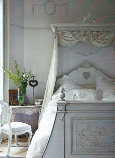 I like the whole aspect of the room. I would love this.