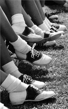 All sizes   saddle-shoes-403   Flickr - Photo Sharing!